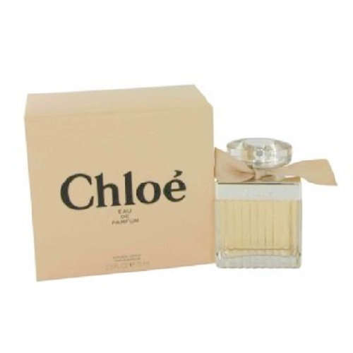 Chloe (new) Perfume by Parfums Chloe 2.5oz Eau De Parfum spray for women