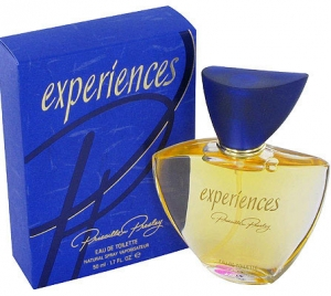 Experiences Perfume by Priscilla Presley 1.7oz Eau De Toilette spray for Women