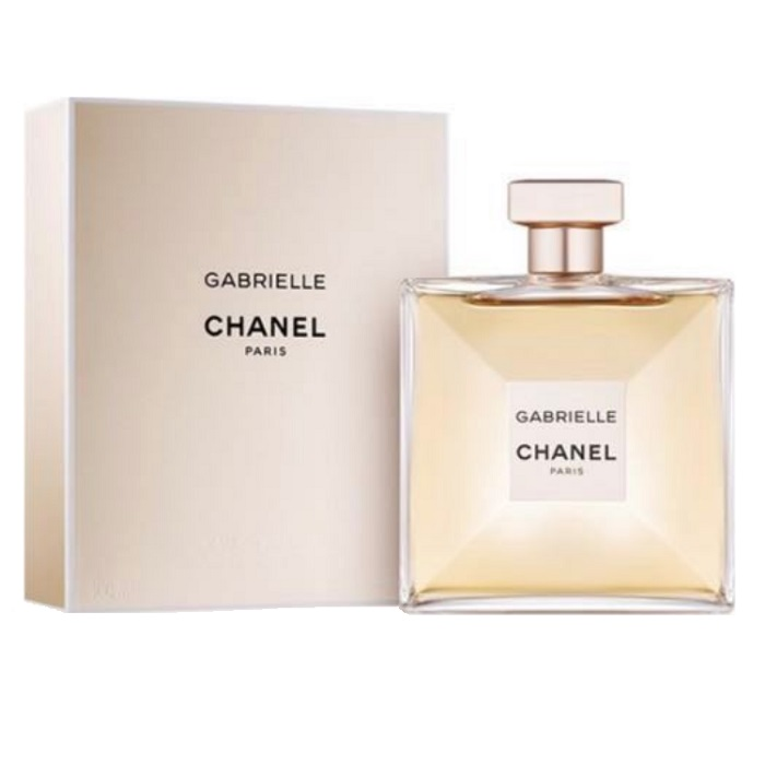 Gabrielle Perfume by Chanel 3.4oz Eau De Parfum Spray for women