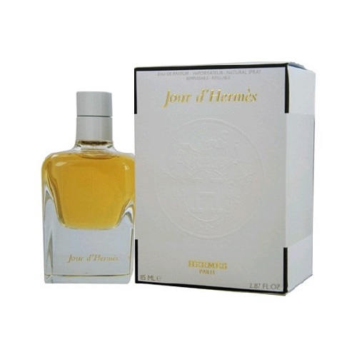 Jour D'hermes Perfume by Hermes 2.87oz Eau De Parfum spray for Women