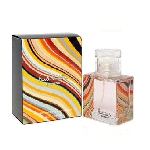 Paul Smith Extreme Perfume by Paul Smith 1.7oz Eau De Toilette spray for Women
