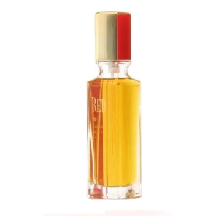 Red Unbox Perfume by Giorgio Beverly Hills 1.7oz Eau De Toilette spray for Women