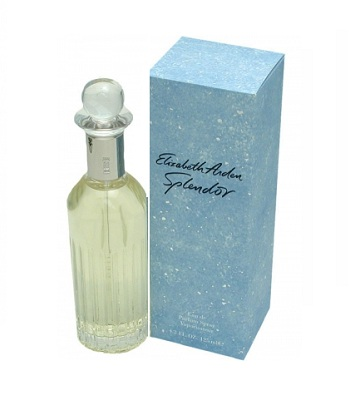 Splendor Perfume by Elizabeth Arden 1.0oz Eau De Parfum spray for Women
